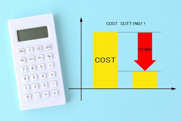輸送コスト削減に貢献